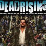 dead-rising-game