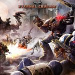 eternal-crusade-download