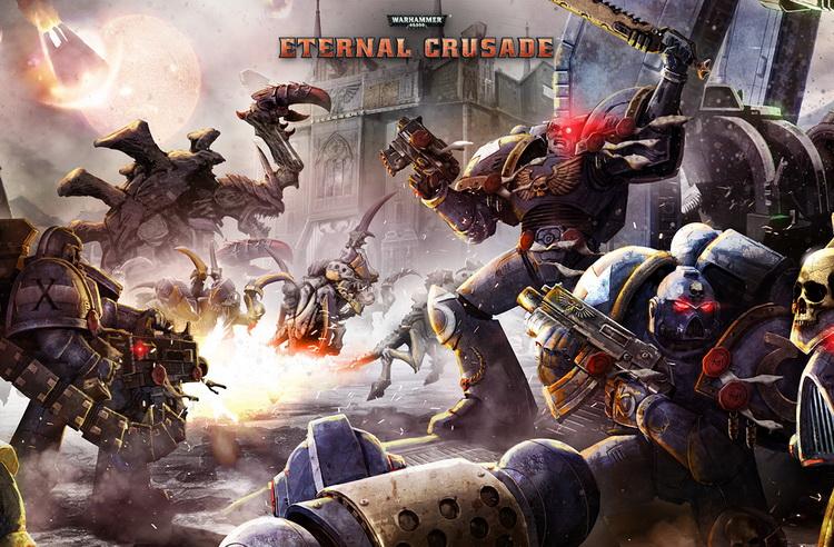 eternal-crusade-download
