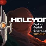 halcyon6