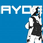 haydee-download