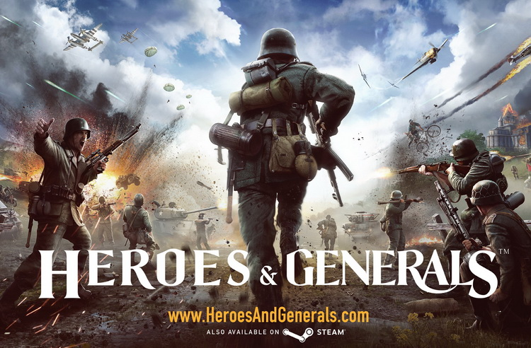heroes-and-generals-download