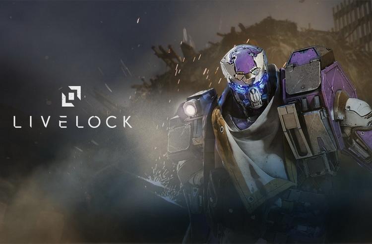 livelock2