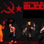 mother-russia-bleeds2