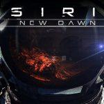 osiris-new-dawn-download