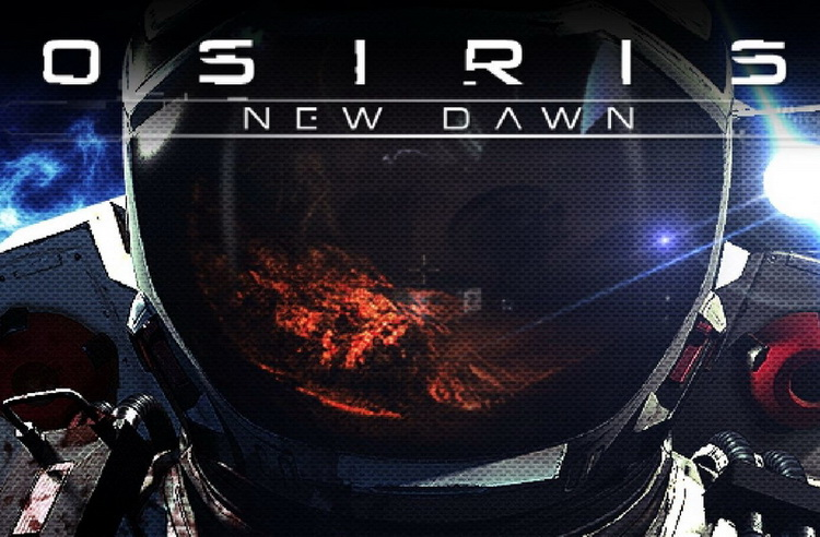 osiris-new-dawn-download