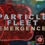 particle-fleet-emergence-download