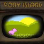 pony-island-download