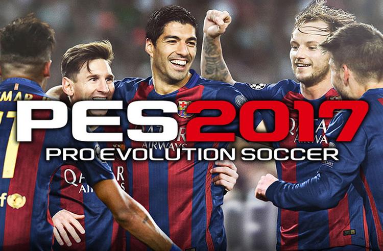 pro-evolution-soccer-20172