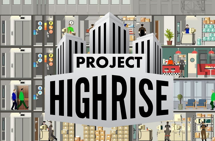 project-hr