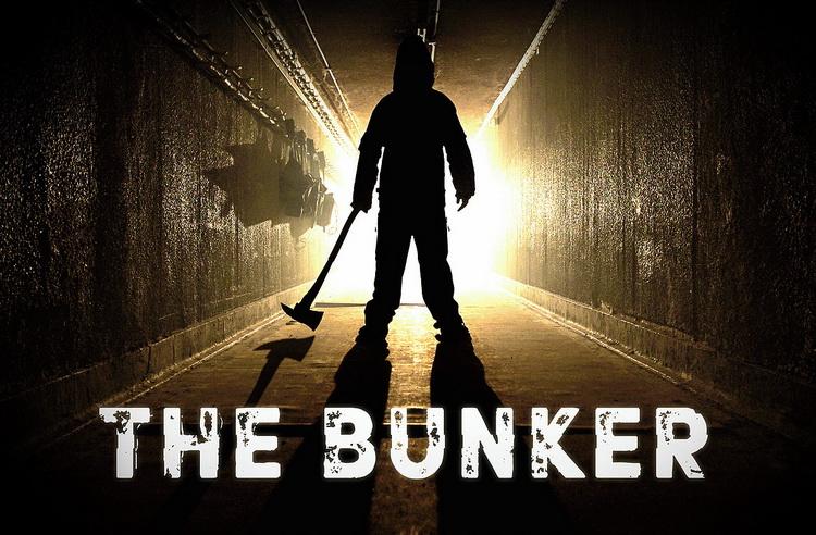 thebunker2