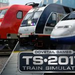 trainsimulator20172