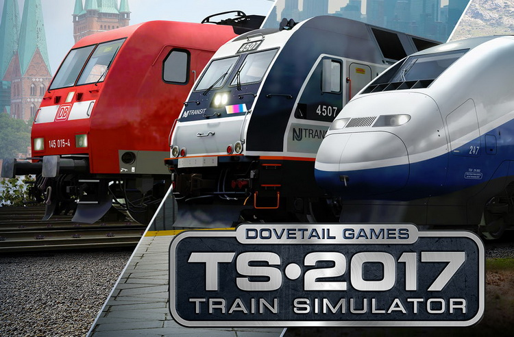 trainsimulator20172