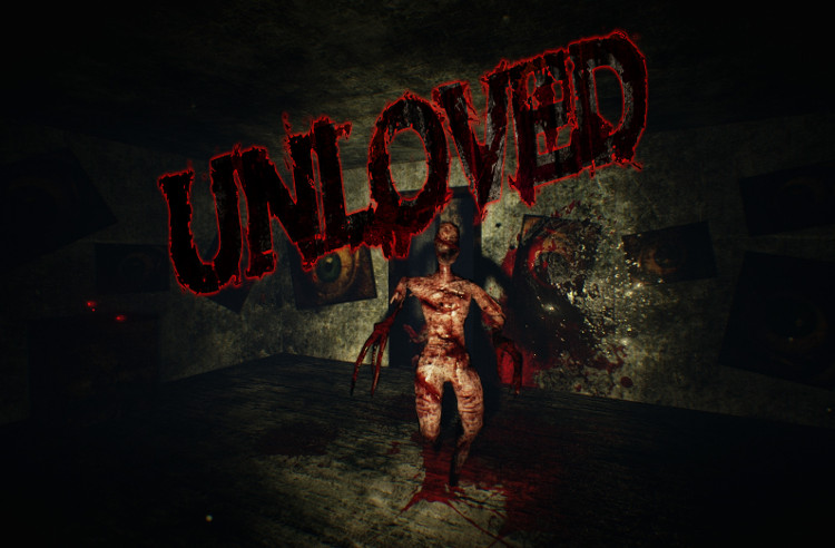 unloved-download