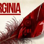 virginia-download-game