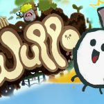 wuppo-download