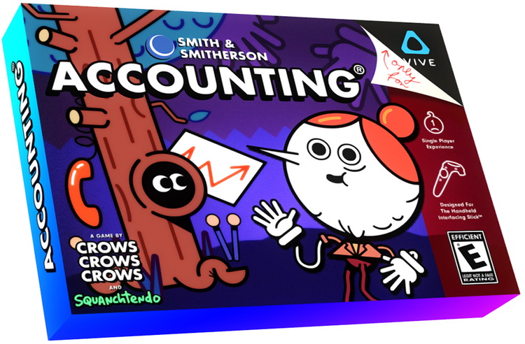 accounting-download