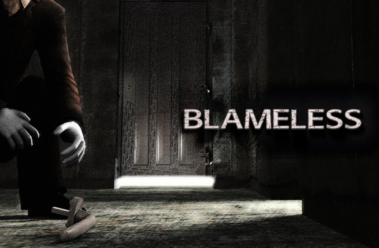 blameless-download