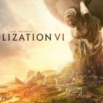 civilization-6-download