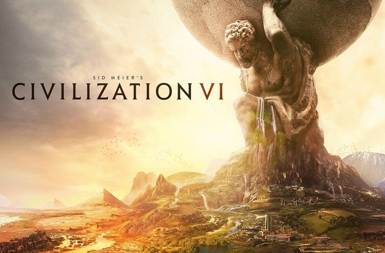 civilization-6-download