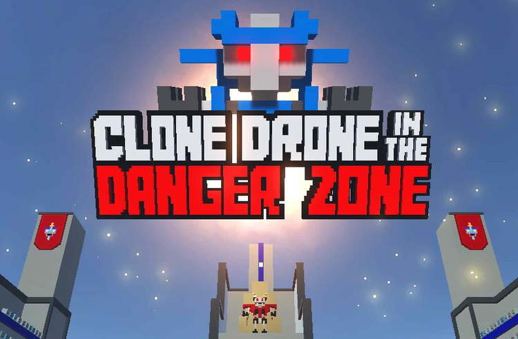 clone-drone-in-the-danger-zone-download