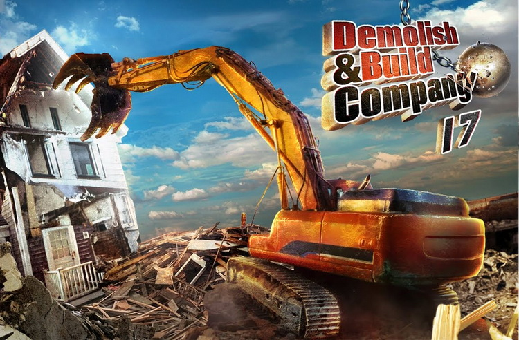 demolishbuildcompany2017-download