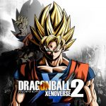 dragon-ball-xenoverse-2-download