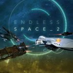 endlessspace2-download