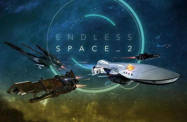 endlessspace2-download