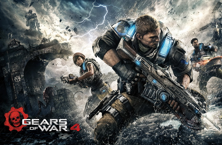 gears-of-war-4-download