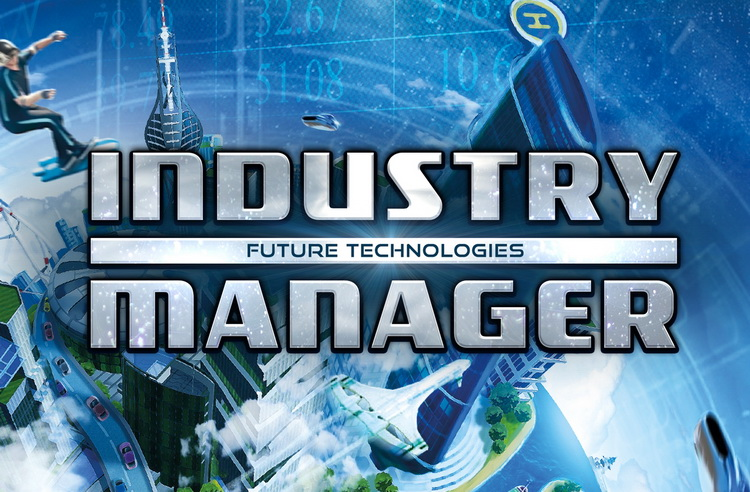 industrymanager-download
