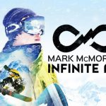 infinite-air-with-mark-mcmorris-download