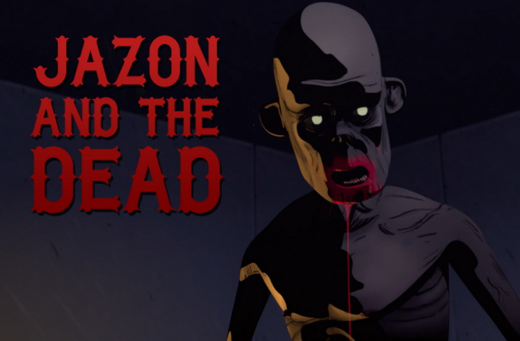 jazon-and-the-dead-download
