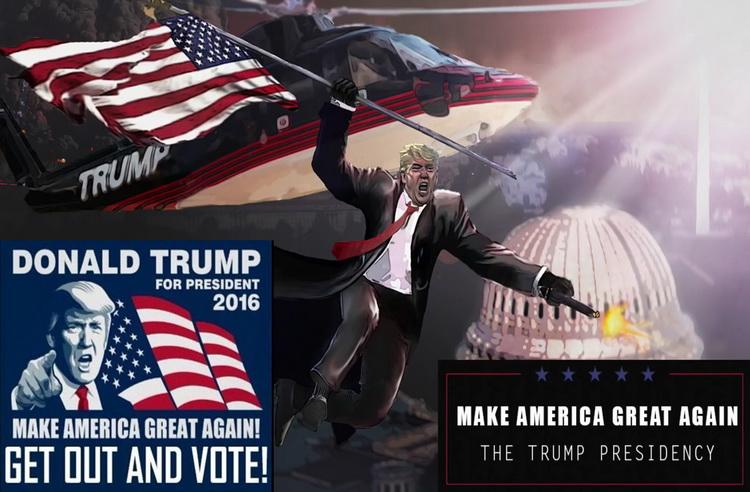 make-america-great-again-download