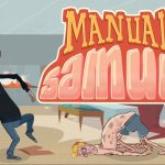 manualsamuel-download