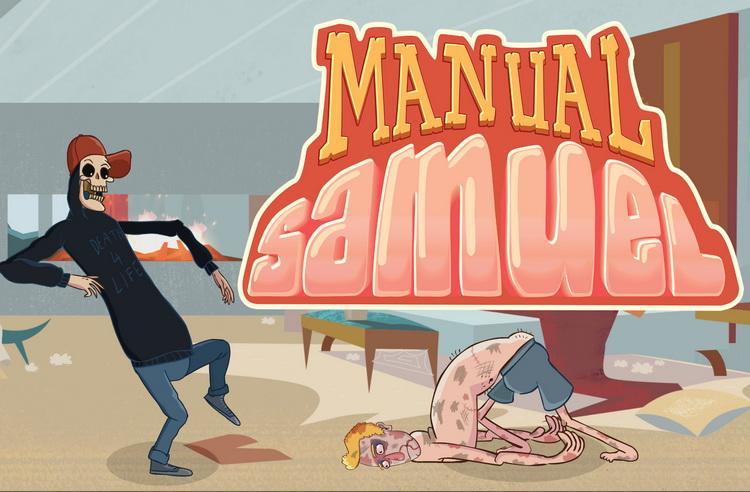 manualsamuel-download