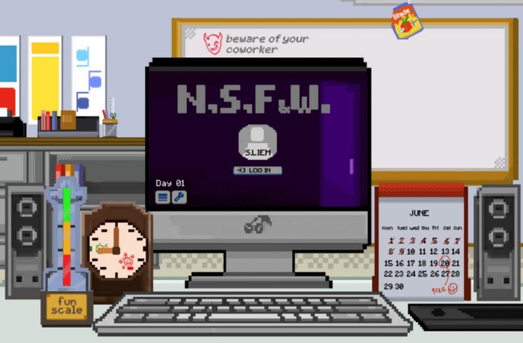 nsfw games online