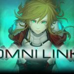 omnilink-download