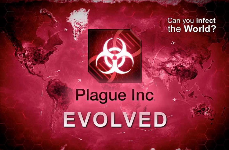 plagueincevolved-download