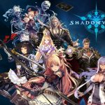 shadowverse-download