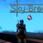 sky-break-download