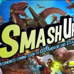 smashup-download