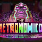 themetronomicon-download
