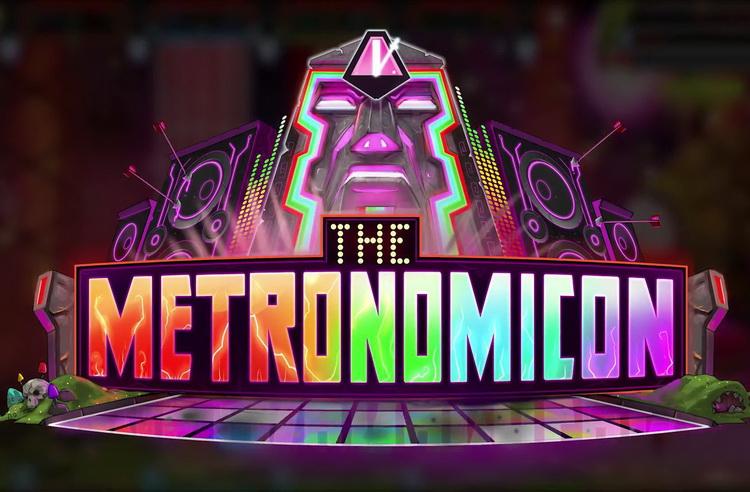 themetronomicon-download