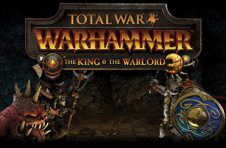 total-war-warhammer-the-king-and-the-warlord-dlc-download