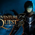 adventurequest3d-download