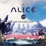 alice-vr-download