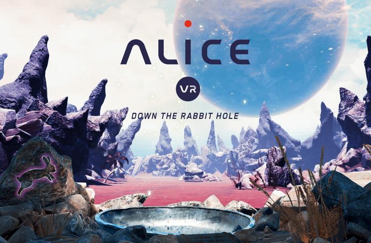 alice-vr-download