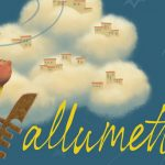 allumette-download