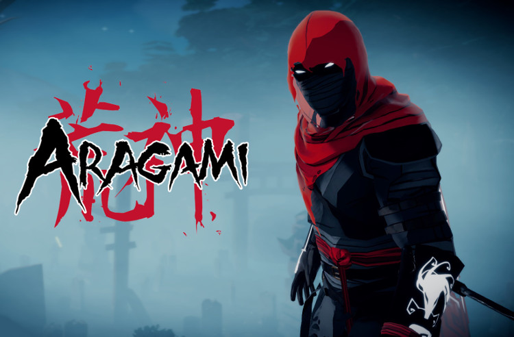 aragami-download